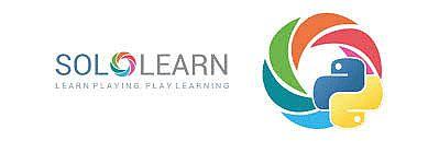 cursuri Online Sololearn