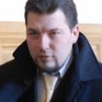 Marius Leontiuc